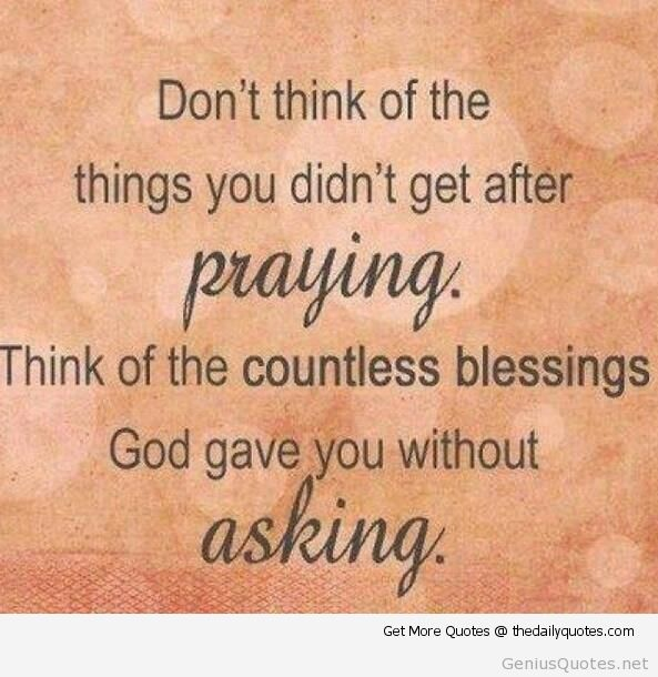 god-praying-thankful-sayings-lovely-nice-quotes-pics