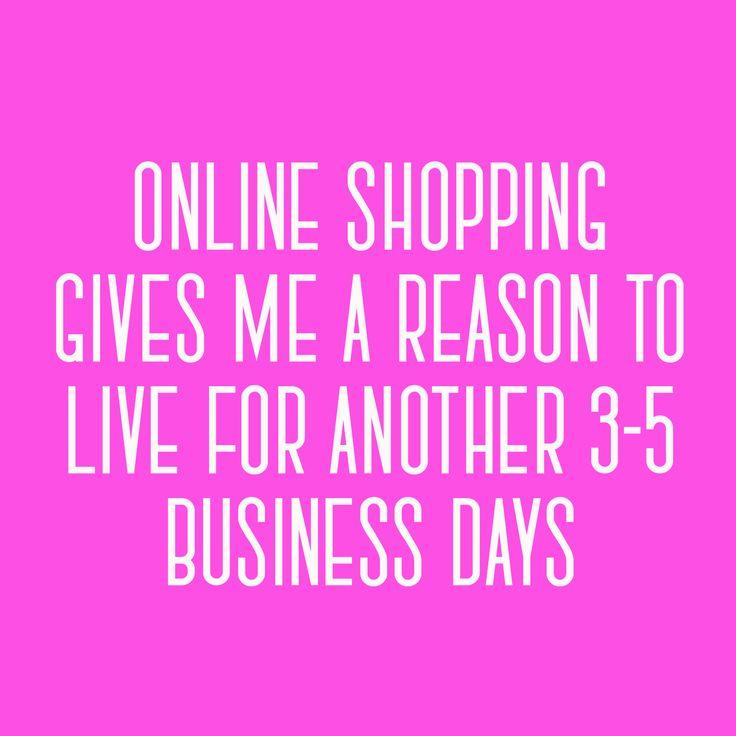 onine shopping live.jpg